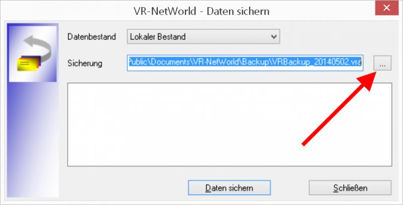 VRNWS_03_Datensicherung_01