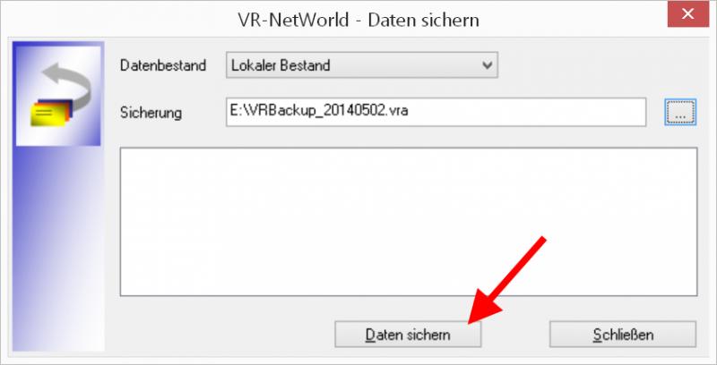 VRNWS_03_Datensicherung_04_Pfad
