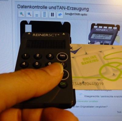 optische_TAN_Winkel_zu_gross
