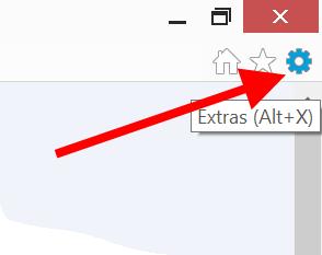 IE_Anmeldeprobleme_01_Extras