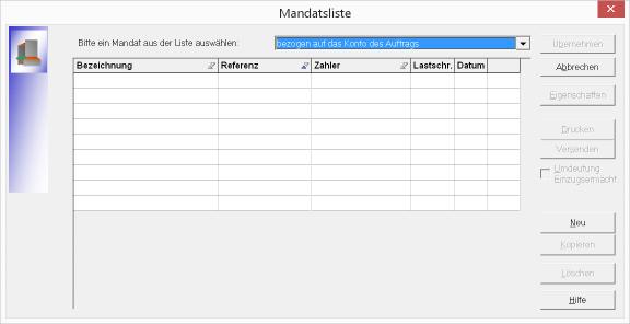 Menue_VRNWS_Lastschrift_04_mandatsliste
