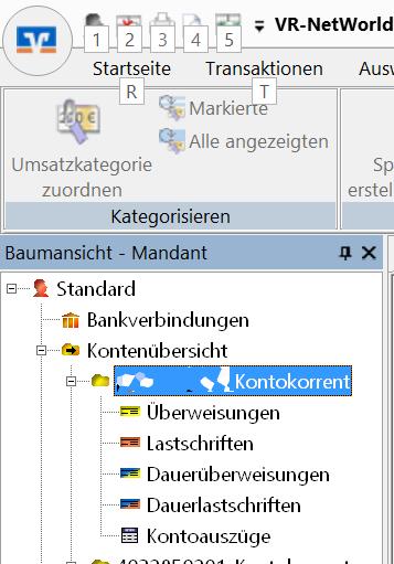 Menue_VRNWS_Menue_Baumstruktur