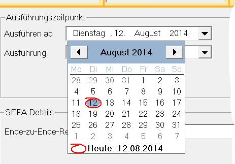 VRNWS_Menue_Ueberweisung_02_Termin_Kalender
