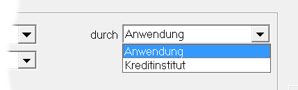 VRNWS_Menue_Ueberweisung_03_Termin_durch