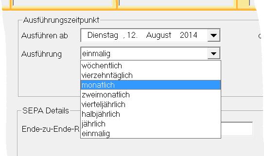 VRNWS_Menue_Ueberweisung_05_Termin_wiederkehrend