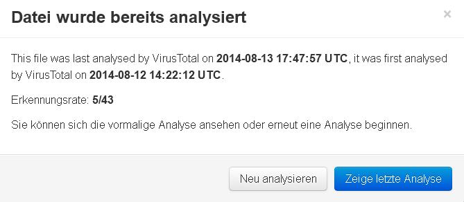 Virus_Total_Makrovirus_neuer_Scan