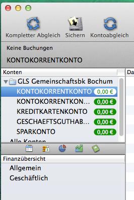bankx_neue_Bankverbindung_12