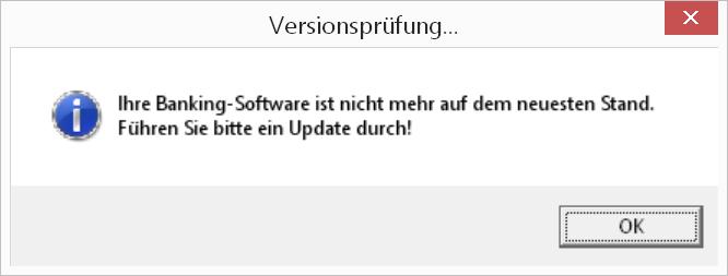 menue_windata_versionsangabe_Updatehinweis