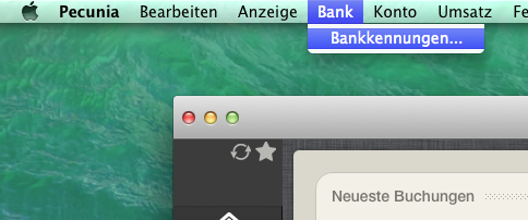 pecunia_01_bankkennung
