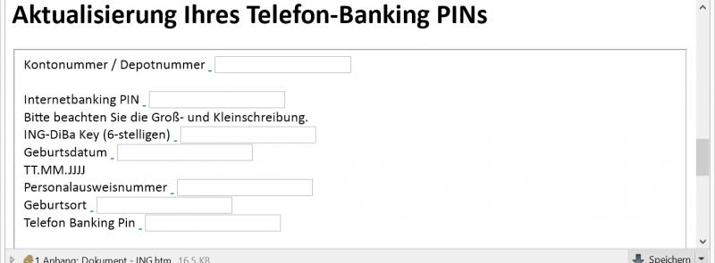 Phishing_ING_Diba_telefonbanking