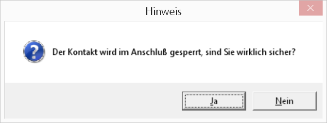 ddbac_Schluessel_sperren_02