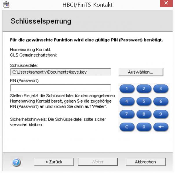 ddbac_Schluessel_sperren_03