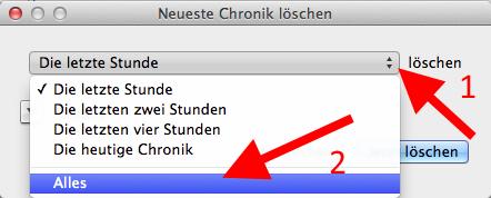 Mac_Firefox_Chronik_loeschen04
