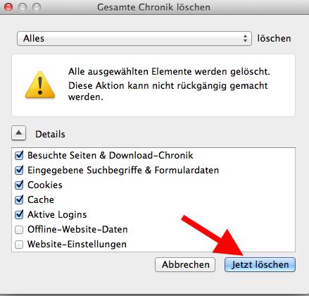 Mac_Firefox_Chronik_loeschen05
