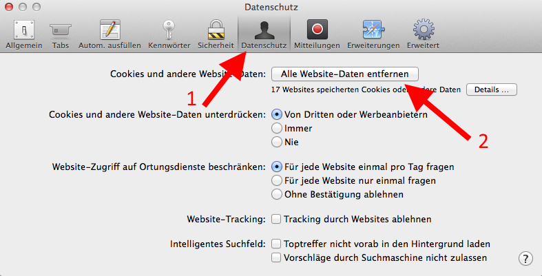 Mac_Safari_Chronik_loeschen02