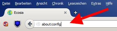 Poodle_Firefox_altesSSL_deaktivieren