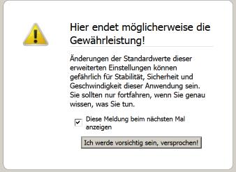 Poodle_Firefox_altesSSL_deaktivieren02_Sicherheitshinweis
