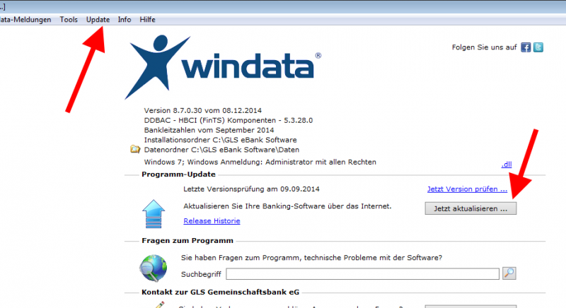 windata_Cut_off_Update_01