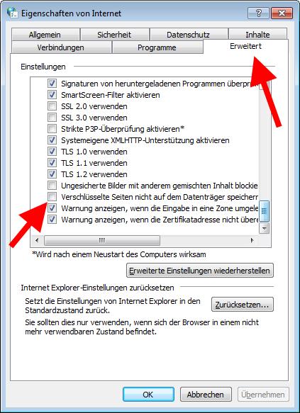 Internet-Optionen_verschluesselte_Seiten_nicht_speichern