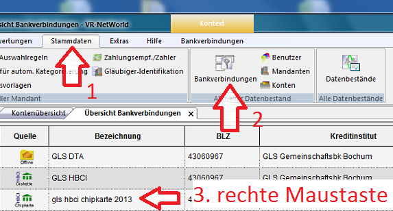 VRNWS-Kartentausch_01_Bankverbindung