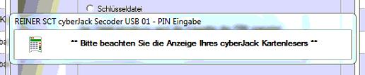 VRNWS-Kartentausch_05_Karten-PIN_Abfrage