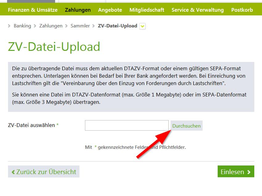 BOF_ZV_Upload_03_Dateidialog01