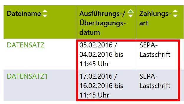 Onlinebanking_Terminierte_ZV-Datei_02_Auswahl