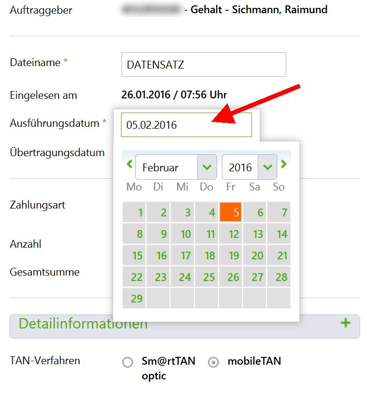 Onlinebanking_Terminierte_ZV-Datei_04_Auswahl