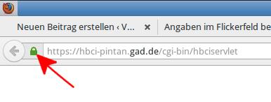 Zertifikat_Browserpruefung_01