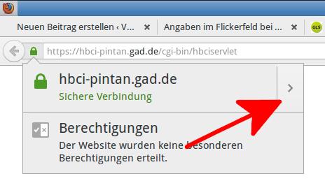 Zertifikat_Browserpruefung_02