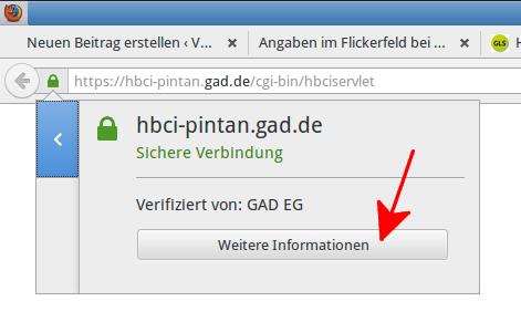 Zertifikat_Browserpruefung_03