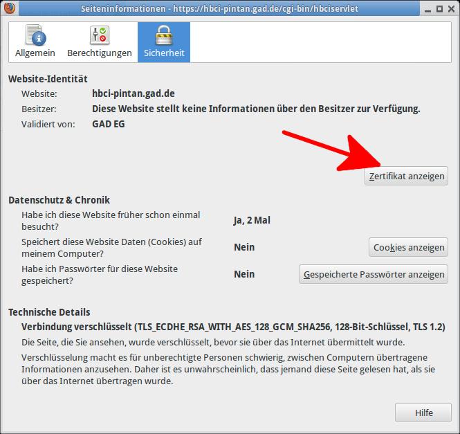 Zertifikat_Browserpruefung_04