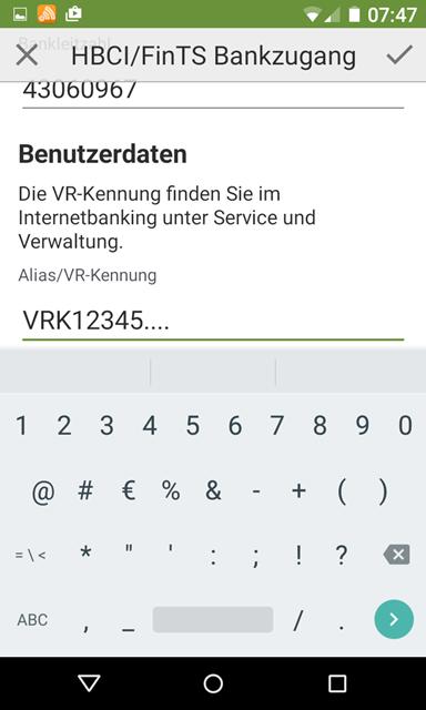 GLS_mBank_Android_Bankzugang_05