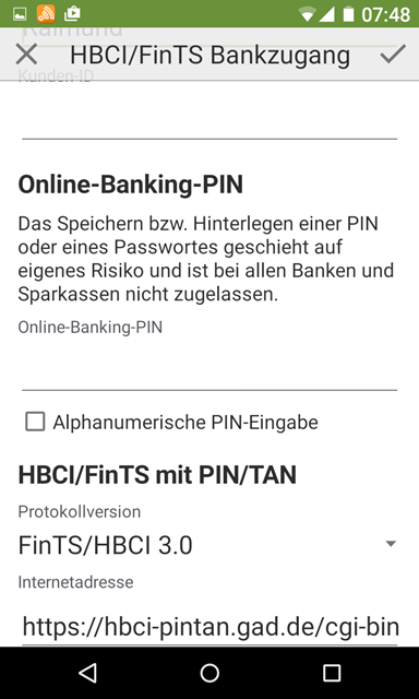GLS_mBank_Android_Bankzugang_06