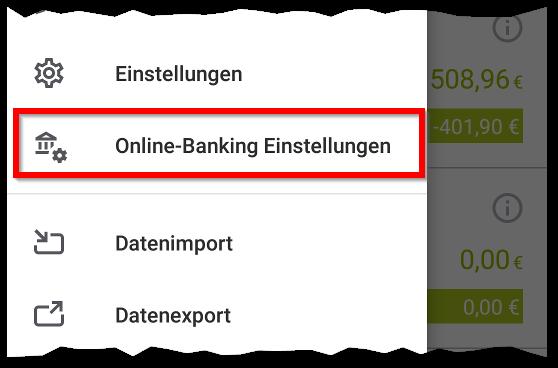 gls online banking login