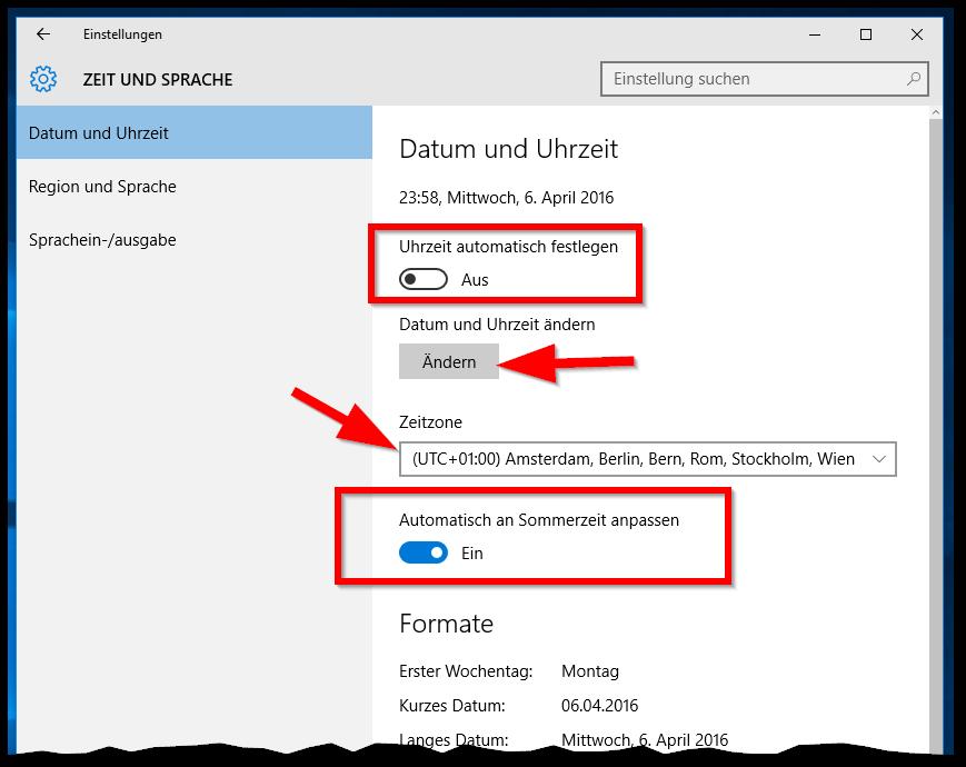 Windows_10_Uhrzeiteinstellungen_02