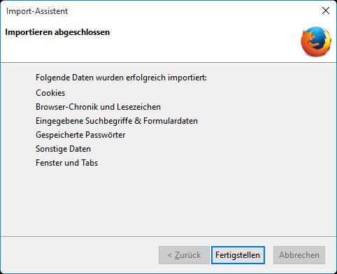 Firefox_Supportmodus_05_zurueckgesetzt