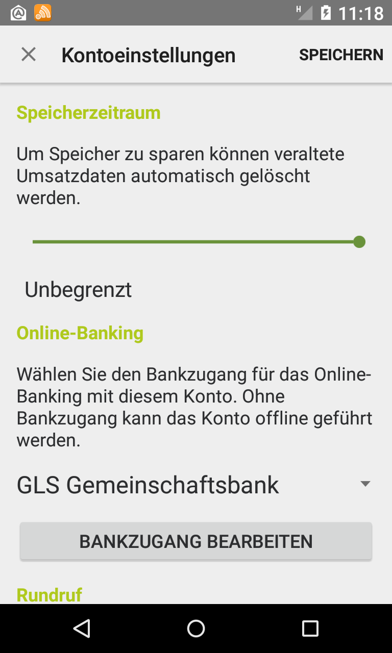 banking4_e_Kontoauszug_01_Bankzugang