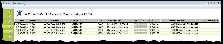 GLS_eBank_EBICS_VEU_04_Datenbestand _anzeige