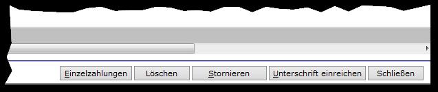 GLS_eBank_EBICS_VEU_04b_Datenbestand _menue