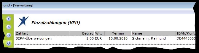 GLS_eBank_EBICS_VEU_05_Datenbestand _Einzelinfo
