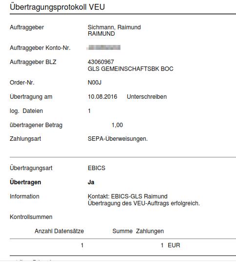 GLS_eBank_EBICS_VEU_06d_Unterschrift_Druck