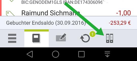 app_pdf-auszuege_ordner