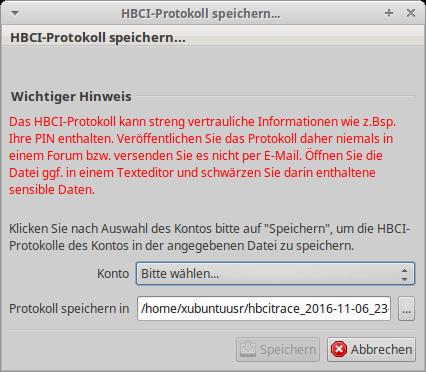 hibiscus_hbci_protokoll_export